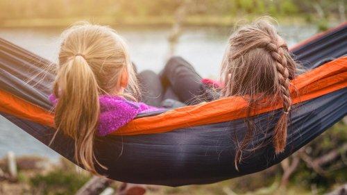 Depot für Kinder : Zehn Euro im Monat reichen schon
