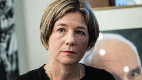 Altkanzler-Memoiren: Schlechte Aussichten für Kohl-Witwe im Ghostwriter-Streit