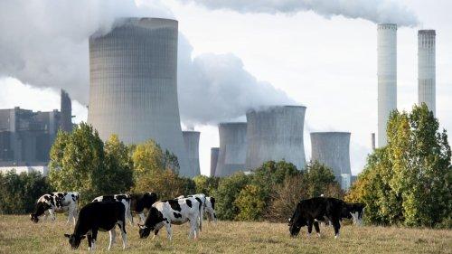 Klimapolitik: Klimaschutz darf nicht an sturen Gleichheitsforderungen scheitern