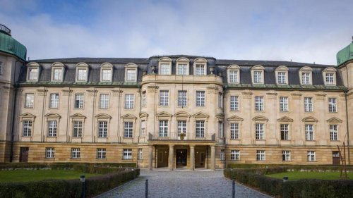 Justiz: Neuer BFH-Präsident harrt vergeblich seiner Ernennung