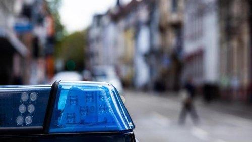Missbrauchskomplex: Polizei sucht mit Foto nach Verdächtigem