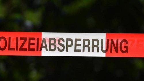 Kriminalität: Leichen in Ulmer Wohnung entdeckt: Umstände im Dunkeln