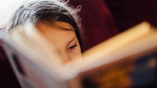 Kinder- und Jugendliteratur: Unbedingt reinhören!