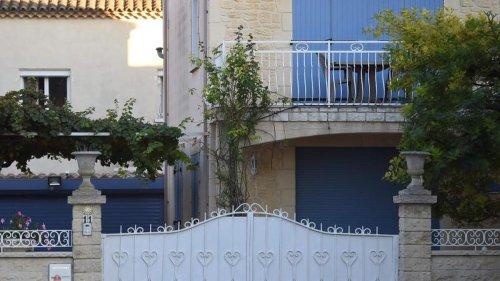 Kriminalität: Seniorin in Südfrankreich geköpft - Tatverdächtiger gefasst