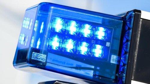 81-Jähriger stürzt in Höllentalklamm ab und stirbt