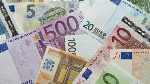 Unternehmen: Studie: Start-ups werben mehr Geld ein
