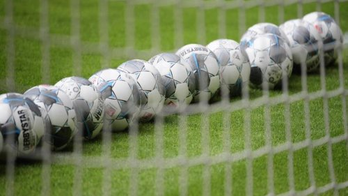 Fußball: Eintracht-Frauen verpflichten Verteidigerin Siri Worm