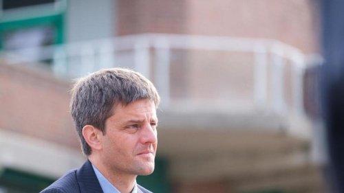 Leute: Welfenprinz will Marienburg zurück: Prozess gegen Sohn