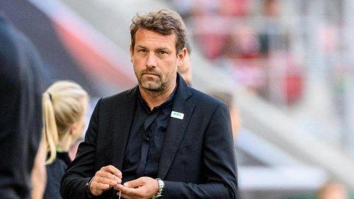 """Fußball: FCA erwartet """"hitzige"""" Freiburger: """"Trend spricht für uns"""""""
