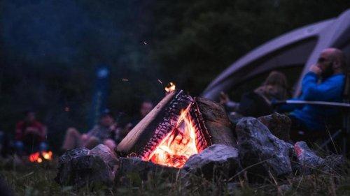 Abenteuer daheim: Offroad-Fahren und Wildcampen für Einsteiger