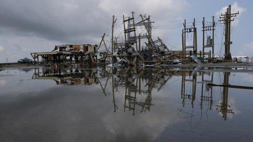 Erderwärmung: Weltgemeinschaft droht Klimaziel laut UN-Bericht deutlich zu verfehlen