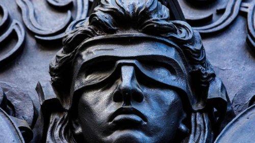 Prozesse: 12 Jahre nach Drogenschmuggel per Post: Fast vier Jahre Haft