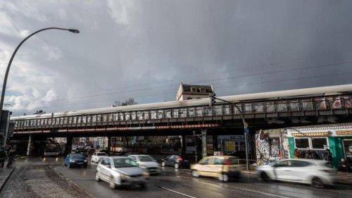 Verkehr: Öffentliche Anhörung zur umstrittenen neuen Sternbrücke