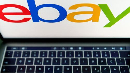 Nürnberger Händler starten Online-Marktplatz auf Ebay
