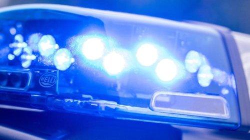 Notfälle: Vermisste Seniorin aus Nienburg leblos aufgefunden