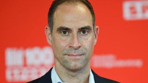 Leipzig-Boss Mintzlaff lehnt Super League ab