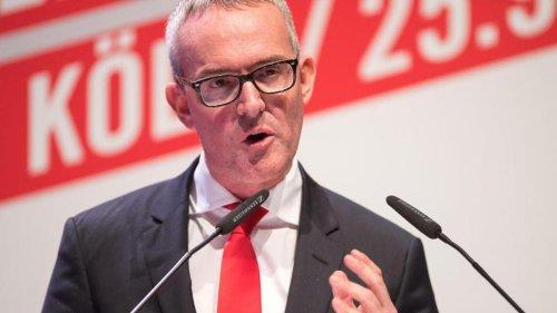 Fußball: 1. FC Köln: 66 Millionen Euro Verlust, Eigenkapital fast weg