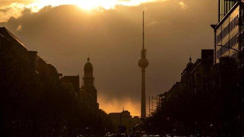 Wetter: Meteorologen rechnen vorerst nicht mit Frühlingswetter