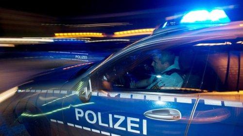 Kriminalität: 23-Jähriger wird von Männern schwer im Gesicht verletzt
