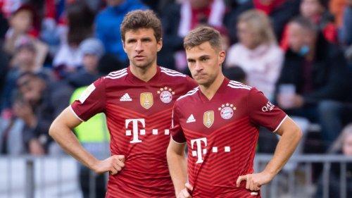 Bundesliga-Rückschau: Fußballprofis sind es gewohnt, dass für sie andere Regeln gelten