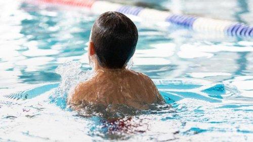 Sport: Sportverband appelliert: Keinen neuen Lockdown im Herbst