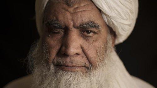 Afghanistan: Taliban wollen rigide Strafen und Hinrichtungen wiedereinführen