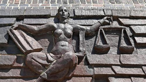 Corona-Ausbruch bei Tönnies: Juristische Aufarbeitung läuft