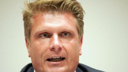 Mittelstandsbeauftragter weist Teslas Kritik zurück