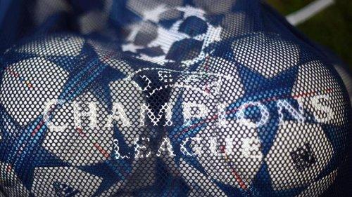 Europapokal-Reform, Zuschauer bei EM: UEFA muss entscheiden