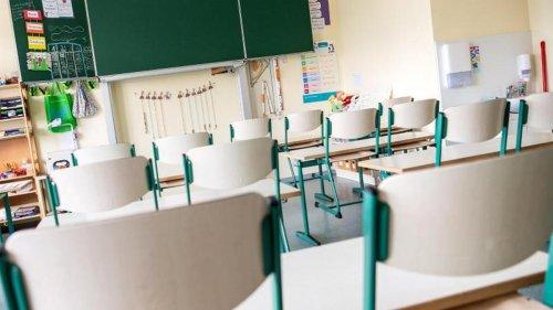 Kreise sperren sich gegen Ausweitung von Präsenzunterricht