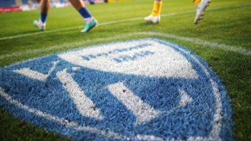 PredatorFIFA gewinnt vierte Quali zur FIFA Global Series
