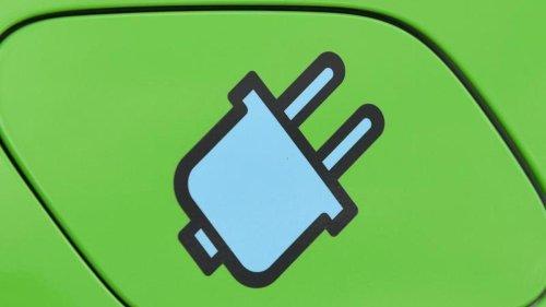 Woher kommt der Strom?: E-Autos: Wissenschaftler sehen Klima-Rechenfehler