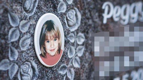 """20 Jahre Fall Peggy: Kann der """"Cold Case"""" gelöst werden?"""