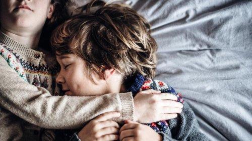 Narzissmus bei Kindern : Wenn Kinder Angst haben, nicht grandios zu sein