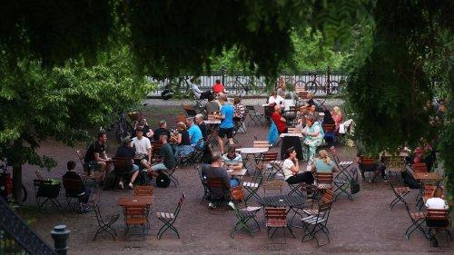 Vierte Corona-Welle: SPD-Ministerpräsidenten gegen Einschränkungen für Ungeimpfte