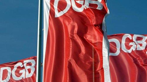 DGB-Ausbildungsreport Saarland offenbart Handlungsbedarf