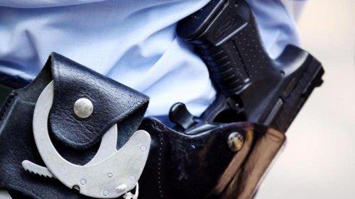 Kriminalität: Drei Festnahmen bei Kontrolltag in Rheinland-Pfalz