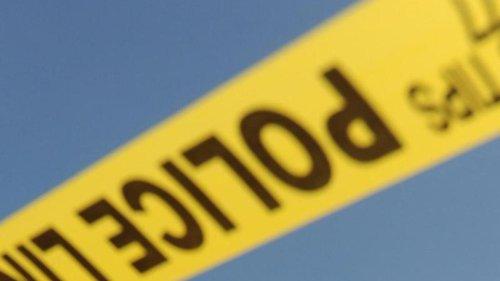 Drei Kinder tot in Haus in East Los Angeles aufgefunden