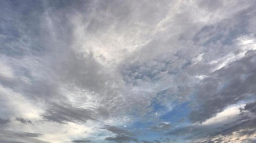 Wetter: Viel Sonnenschein erwartet: Rheinland-Pfalz und Saarland