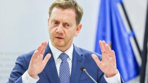 Wahlen: Früherer Kohleausstieg: BUND kontert Kritik von Kretschmer