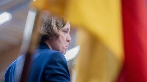 Beatrix von Storch: AfD-Vize besucht Jair Bolsonaros Sohn in Brasilien