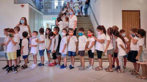 Corona weltweit: Israel meldet Rekordinzidenz