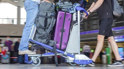 Corona in Deutschland: SPD bringt Bundestagssondersitzung zu Reiserückkehrern ins Gespräch