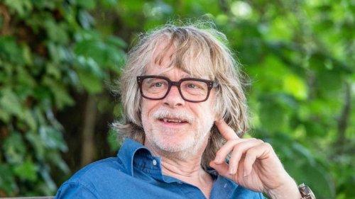 Auszeichnungen: Helge Schneider bekommt Kasseler Preis für grotesken Humor