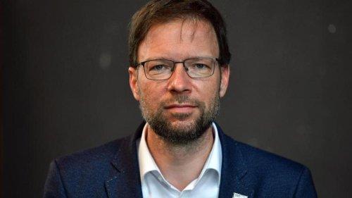 "Kommunen: Stadt Jena sieht ""gigantische Infektionswellen"" an Schulen"