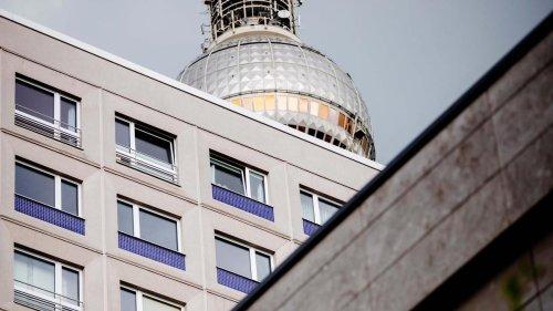 Berliner Wohnungsbestände: Vonovia und Deutsche Wohnen verkaufen 14.750 Wohnungen an Berlin
