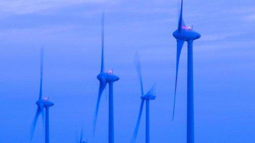Energie: Studie: Für Energiewende braucht es flexiblen Strommarkt