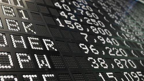 Börsen: Dax-Familie wird größer: Ab Montag 40 Unternehmen