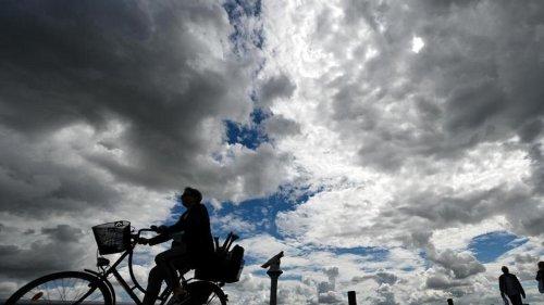 Wetter: Heiterer Start in die Woche, ab Dienstag auch Regen erwartet
