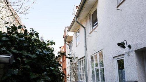 Streit um Ferienhäuser in Lübecker Altstadt geht weiter